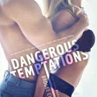 Dangerous Temptations Review & Excerpt