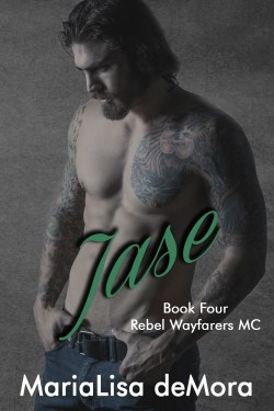 Jase Review
