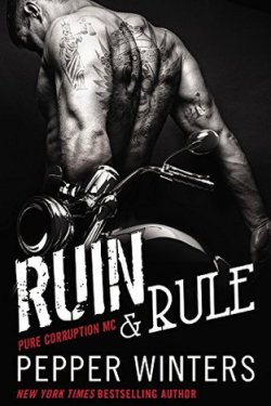 Ruin & Rule Review