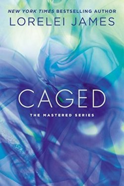 Caged Review