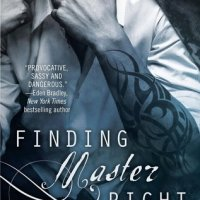Finding Master Right Review