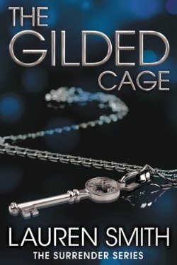 The Gilded Cage – Review & Author Guest Post