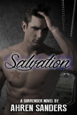 Salvation Review