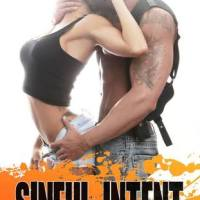 Sinful Intent Review:
