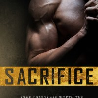 Sacrifice Review: