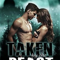 Taken by the Beast Review