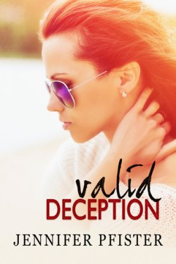 LIVE : Valid Deception