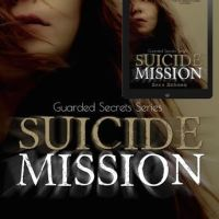New Release Suicide Mission