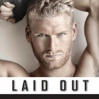 Laid Out Review