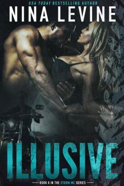Illusive Release