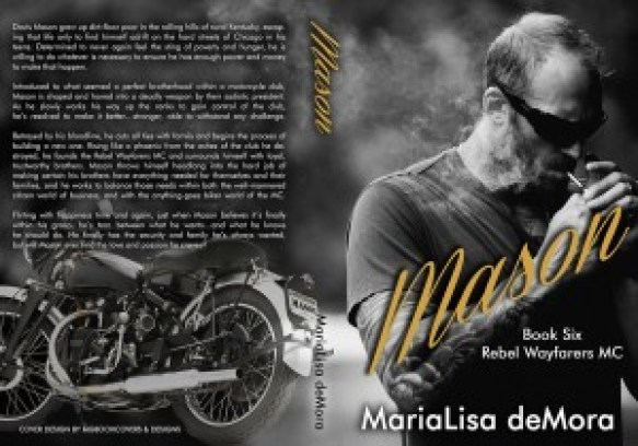 20150810_Mason_cover_reveal_paperback
