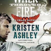 Walk Through Fire Review