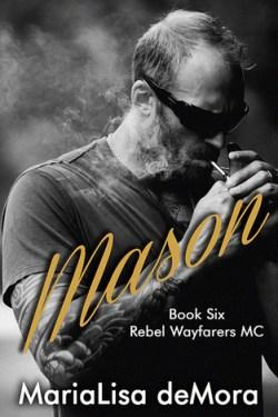 Mason RWMC 6 Review