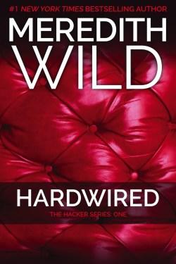 Hard Love Release