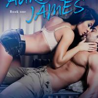 Aurora James Preorder Sale