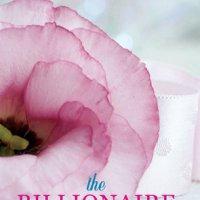 The Billionaire Takes a Bride Review