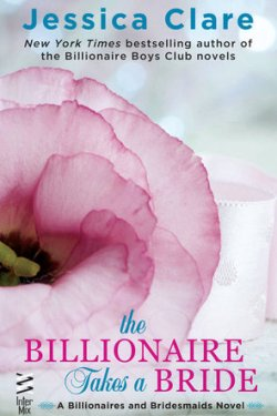 The Billionaire Takes a Bride Review