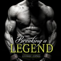 Breaking a Legend Review