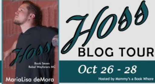 hoss_Blog-tour-simple