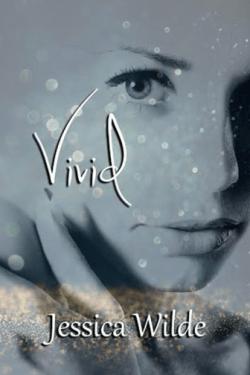 Vivid Review