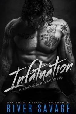 Infatuation Release