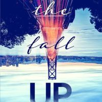 The Fall Up Release