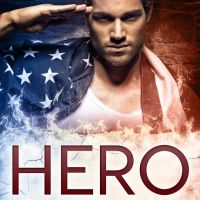 Hero: The Assignment by MS Parker New Release
