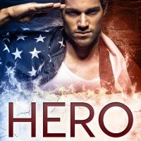 Hero: The Assignment by M.S. Parker