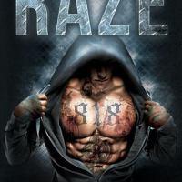 Raze by Tillie Cole Review