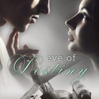 Eve of Destiny by Maya James Blog Tour