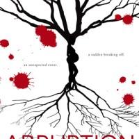 Abruption by Riley MacKenzie