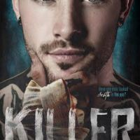 Killer by Heather C Leigh Book Tour