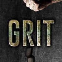 Grit by J.M. Walker