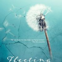 Fleeting Moments Bella Jewel + Giveaway