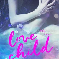 Love Child by Kat Austen