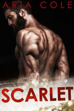 Scarlet by Aria Cole