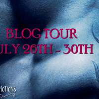 Blog Tour ~ Perfect Rage (Unyielding, #3) by Nashoda Rose