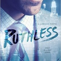 Ruthless by Lexi Blake