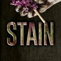 Stain Release by J.M. Walker (99 cents!)