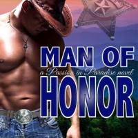 Man of Honor Series: Passion in Paradise Author: Sarah O'Rourke Review