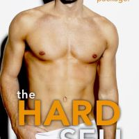 The Hard Sell by Lulu Wright Release + 99 cents!