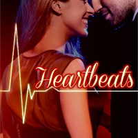 New Release ~ Review ~ Heartbeats by Sarah O'Rourke