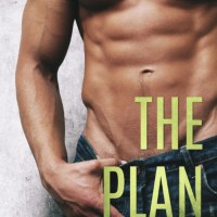The Plan is live by Ella James!