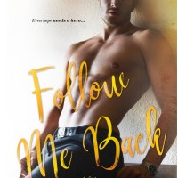Follow Me Back by A.L. Jackson Cover Reveal