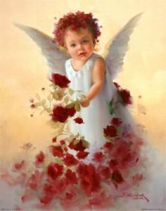 childangels042
