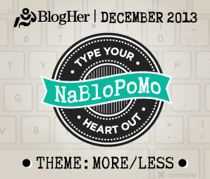 NaBloPoMo_2013_December