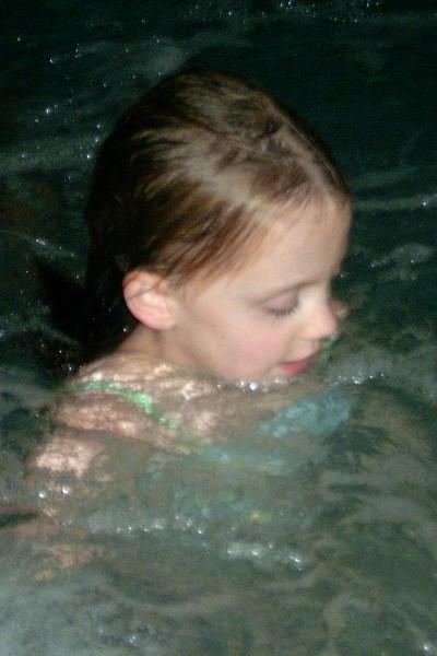 water Mari 4