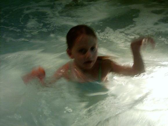 water Mari 5