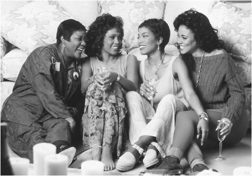 breakup-relationships-waiting to exhale