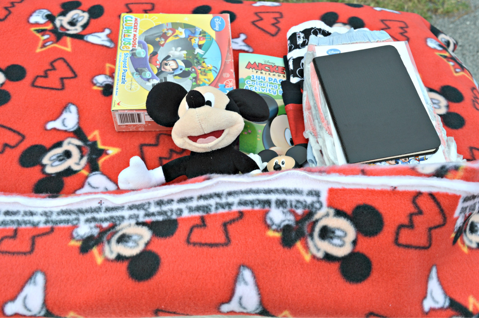Disney-Goodnites-Bedwetting-diy